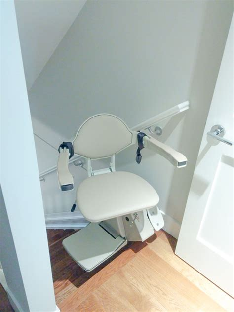 bathroom grab bar installation elan install with bathroom grab bar installation