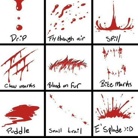 doodle blood 25 best ideas about drawing on drawing
