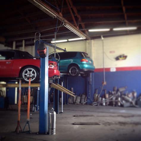 yang auto repair auto repair east oakland oakland
