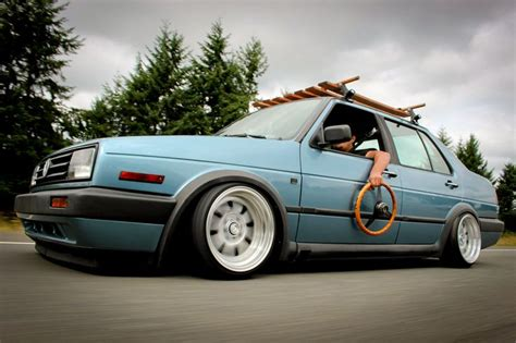 mk vw jetta cars pinterest sexy  germans   ojays