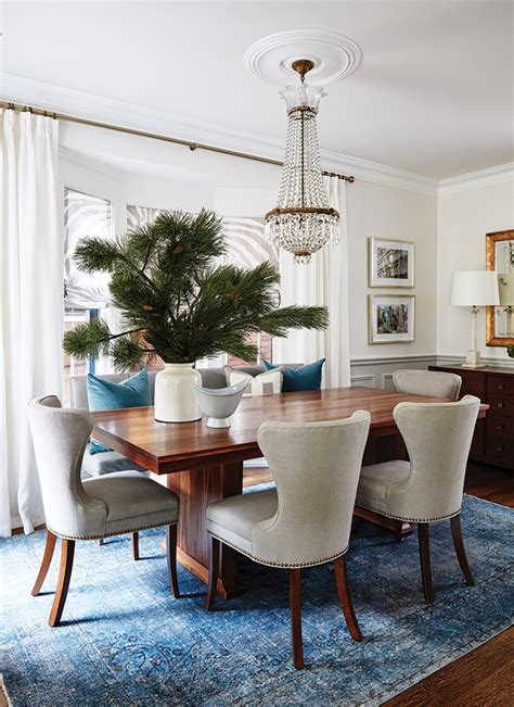 sarah richardson dining rooms 7 inspired rooms designer sarah richardson the inspired