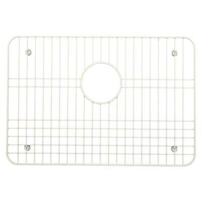 discontinued kohler sink racks kohler alcott kitchen sink basin rack discontinued k 6005