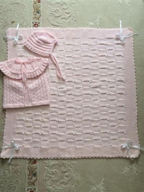 life pattern en español bebek battaniyesi pinterest te hakkında en iyi 268 g 246 r 252 nt 252