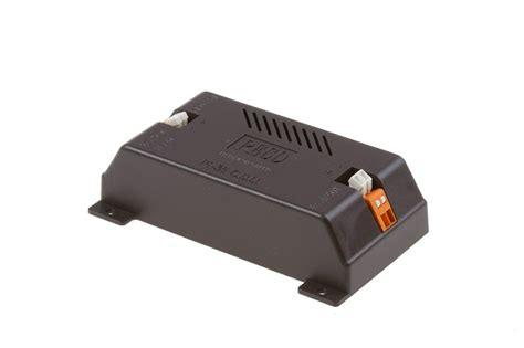 capacitor discharge unit peco peco peco pl35 capacitor discharge unit