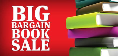 book sle library book sales christchurch city libraries