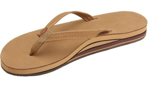 rainbow sandals where to buy where to buy rainbow sandals womens color leather narrow
