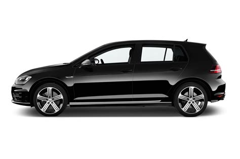 volkswagen golf 2017 volkswagen golf reviews and rating motor trend