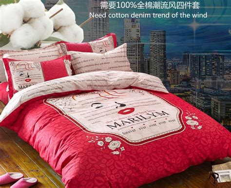 manly comforter sets popular manly comforter sets buy cheap manly comforter
