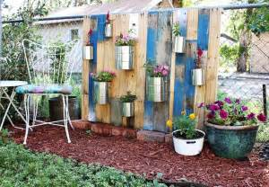 Wood Tire Storage Rack Plans by Pallet Wall Garden