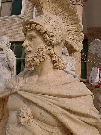 Pin Von Caroline Tattersall Auf Peters God Of War Greek