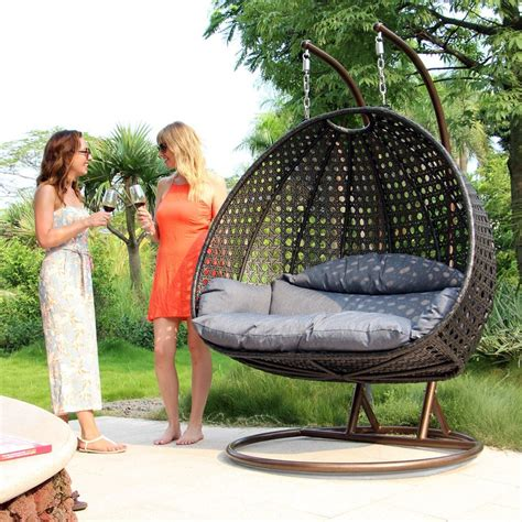 trully outdoor wicker swing chair 100 trully outdoor wicker swing chair extraordinary sofa