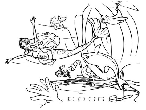 coloring pages mermaids 30 stunning mermaid coloring pages