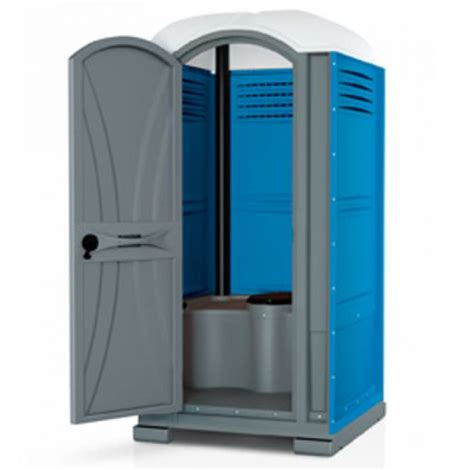 mobile bathrooms how to green portable toilets for a major event 171 pprc