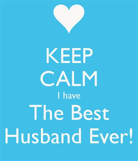 imagenes de quieres ser mi novio para whatsapp best husband ever quotes quotesgram