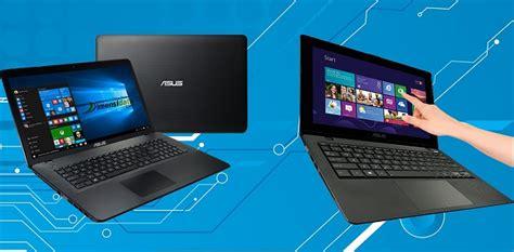 Laptop Asus Yang 2 Jutaan 5 laptop terbaik harga murah 2 jutaan terbaru windowonthemedia