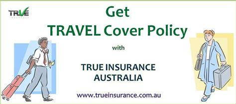 best cheap travel insurance 25 best travel insurance images on cheap