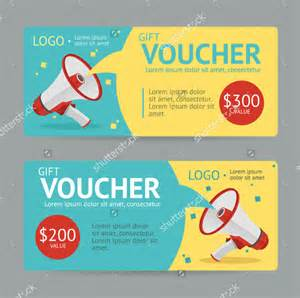 business gift voucher template business voucher template 20 free psd eps format