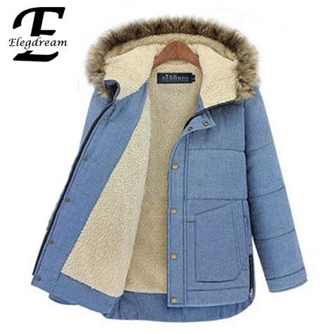 Parka Big Size Original Xl buy mens coat section parka jaqueta de couro 4 colors