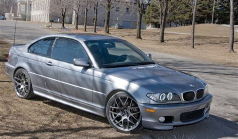 how cars work for dummies 2005 bmw 330 navigation system mecanik 2005 bmw 3 series330ci coupe 2d specs photos modification info at cardomain