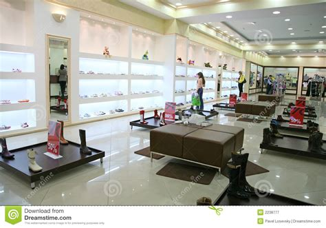 shop in shop interior shop interior stock image image of gold green beauty