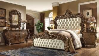victoria bedroom furniture victorian bedroom 4408 victorian furniture