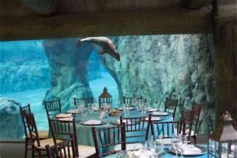 wedding venues fresno ca area fresno chaffee zoo fresno ca venue
