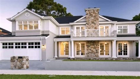 building new home cost 100 build a new house download building a house