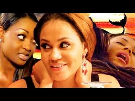 my lazy wife 1 latest nollywood movies 2016 nigerian dear wife i love my mum more nigerian latest movies 2016