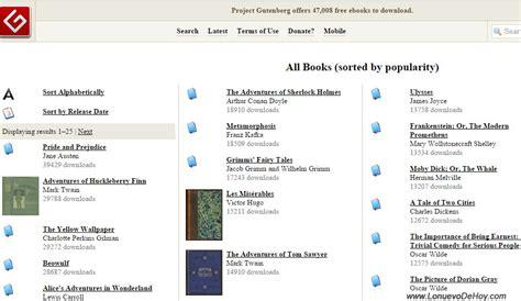 leer mago por casualidad libro en linea gratis pdf 191 c 243 mo leer libros online gratis lo nuevo de hoy