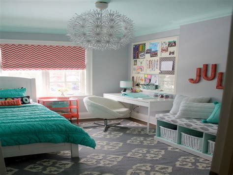 cool bedrooms for pbteen design your own bedroom room turquoise