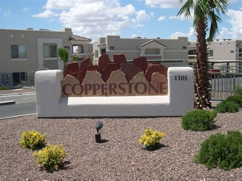 copperstone apartments in carlsbad new mexico 88220