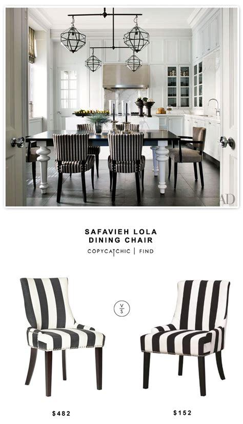 safavieh dining room chairs 100 safavieh dining room chairs fox2009m set2