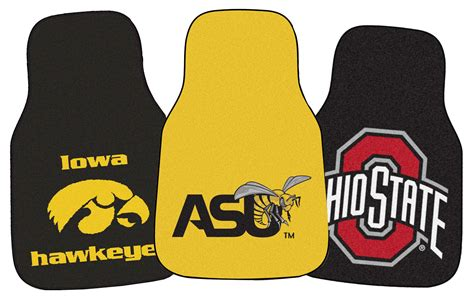 logo floor mats image search results