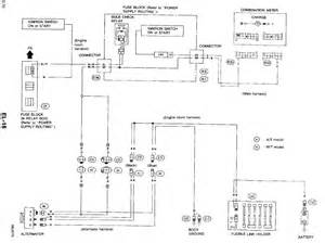 stereo equalizer hook up diagram stereo free engine image for user manual