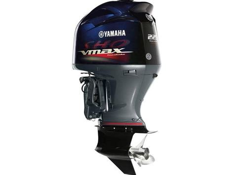 yamaha outboard motors for sale texas 4 stroke outboard motors for sale in texas