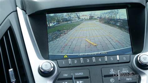 backup for car vehicle backup warning system my car does what