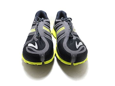 running without running shoes s purecadence 2 running shoes new without box