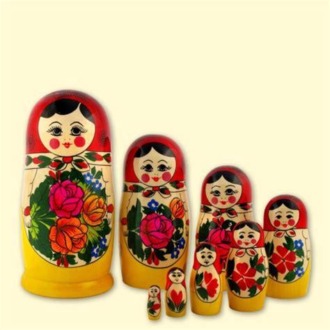 Coloriage Poup 233 E Russe 224 Imprimer