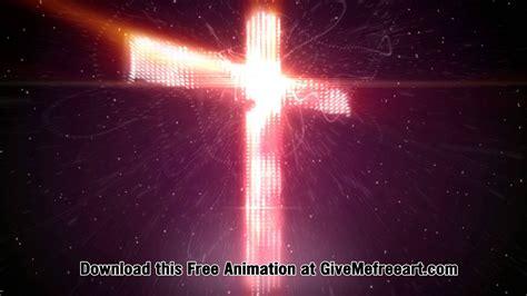 background easyworship easy worship cross video background youtube