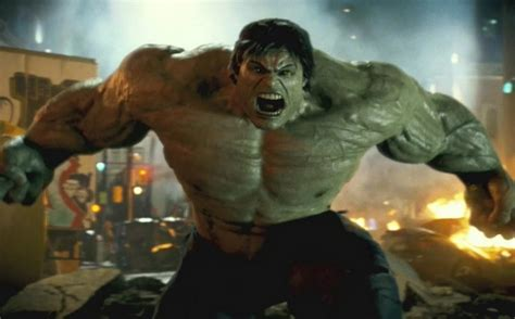 film marvel hulk details of marvel s hulk film rights fans can relax