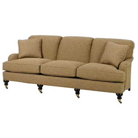 wesley sofas wesley sofa high point highlights wesley