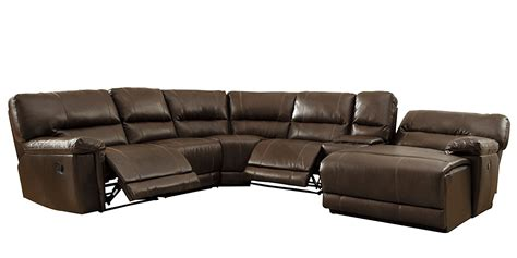 L Shaped Recliner Sofa India Sofa Sectional Couch Ikea Sofa Bed With Recliner