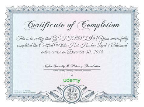 Information Gathering Whitehat Hacker Level Certified Whitehat Hacker Level 1 Ambasf