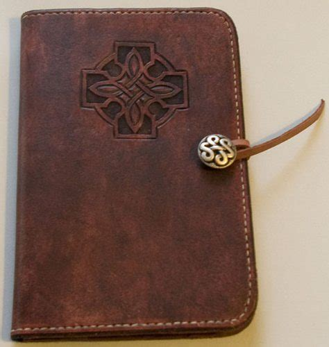 Handmade Leather Items - mountain curriers handcrafted leather goods the
