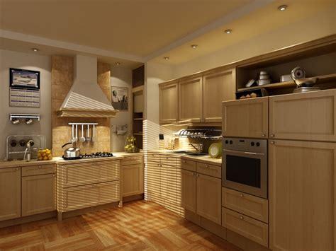 3d Kitchen Cabinet Design Design 3d Design With Microvellum And Autocad Software