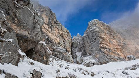 balme web balme 224 collon mont granier antoine on the rocks