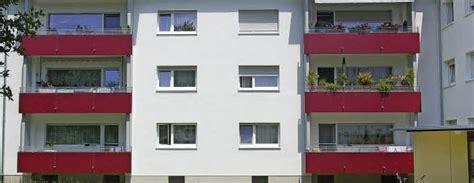 wohnungen heitersheim bezahlbare wohnungen m 252 llheim badische zeitung