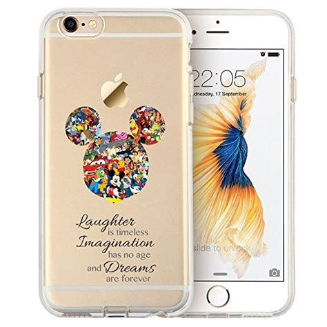 Harry Potter Quotes Casing Iphone 7 6s Plus 5s 5c 4s Cases Samsung character themed fan clear hybrid tpu