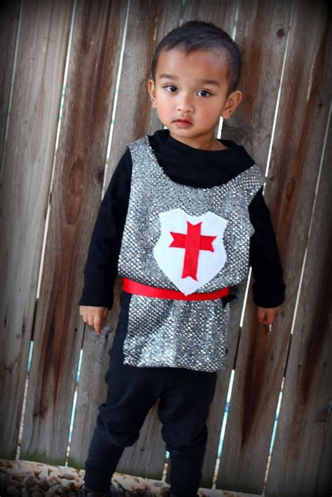 diy knight costume kid recherche google knight costume