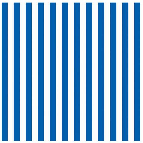 pattern blue stripes blue stripe pattern
